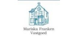 Inmobiliaria Breda: Mariska Franken Vastgoed