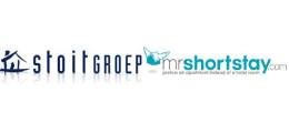 Rental agency Stoit Groep (ShortStay)