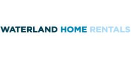 Waterland Home Rentals