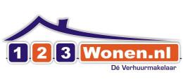 Immobili Rotterdam: 123 Wonen Rotterdam