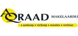 Immobilier Lemmer: Aqraad Makelaardij