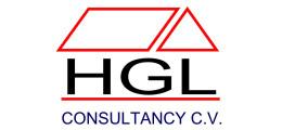 Makelaar verhuur Schiedam: HGL Consultancy