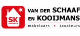 Van der Schaaf & Kooijmans NVM Makelaars