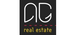 Amsterdam Gooi Real Estate
