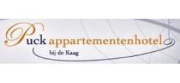Agencia inmobiliaria Appartementenhotel Puck