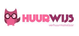 Immobilier Deventer: Huurwijs
