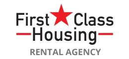 First Class Housing