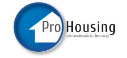 Prohousing