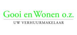 Inmobiliaria Hilversum: Gooi en Wonen