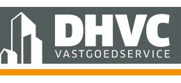 Real estate agent Eindhoven: DHVC Vastgoedservice