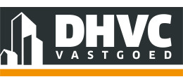 DHVC Vastgoed