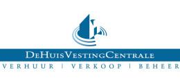 Makler Eindhoven: De Huisvesting Centrale