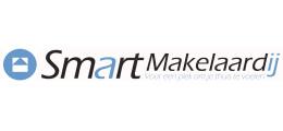 Makelaar verhuur Groningen: Smart Makelaardij