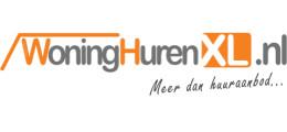 WHXL Groningen