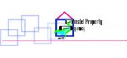 Inmobiliaria Amsterdam: Amstel Property Agency