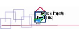 Amstel Property Agency