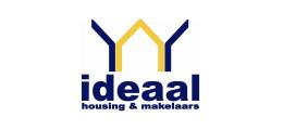 Makelaar verhuur Rotterdam: Ideaal Housing & Makelaars