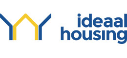 Ideaal Housing & Makelaars