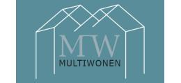 Inmobiliaria Amsterdam: MULTIWONEN (Amsterdam)