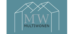 Makler Amsterdam: MULTIWONEN (Amsterdam)