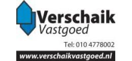 Makler Rotterdam: Verschaik Vastgoed