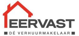 EerVast
