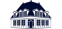 Inmobiliaria Amstelveen: Lunshof Makelaardij