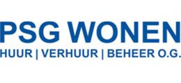 PSG-Wonen