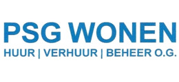 Real estate agent Rijswijk: PSG-Wonen