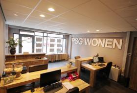 Ufficio PSG-Wonen