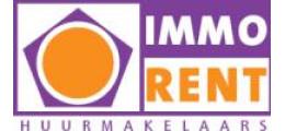 Makler Arnhem: Immo-Rent.nl
