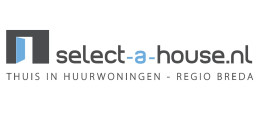 Select-a-House.nl