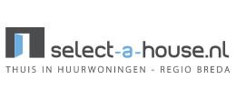 Inmobiliaria Breda: Select-a-House.nl