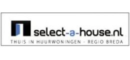 Makler Ulvenhout: Select-a-House.nl