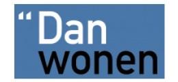Dan Wonen