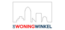 De Woningwinkel B.V.