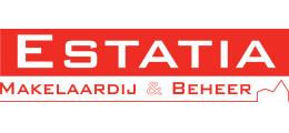 Real estate agent Leeuwarden: Estatia Makelaardij & Beheer