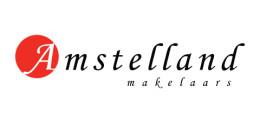 Amstelland Makelaars