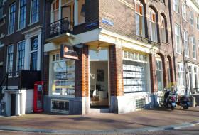 Office Amstelland Makelaars