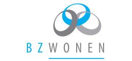 Inmobiliaria Haarlem: BZ Wonen Huur en Verhuurmakelaars