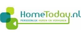 Makelaar verhuur Zaandam: Hometoday.nl