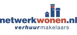 Makler Bergen op Zoom: Netwerk Wonen Bergen op Zoom