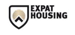 Immobilier Den Haag: Expat Housing