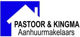 Makelaar verhuur Groningen: Pastoor & Kingma Aanhuurmakelaars BV