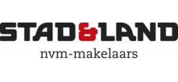 Makelaar verhuur Rotterdam: Stad en Land Makelaars