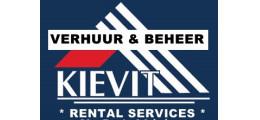 Real estate agent Waalre: Kievit Makelaardij