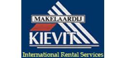 Makler Waalre: Kievit Makelaardij