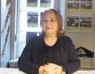 Marianne Scherpenhuizen