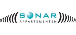 Sonar appartementen
