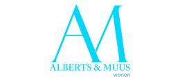 Immobili Utrecht: Alberts & Muus Wonen